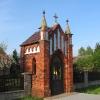 borki-wielkie-kaplica-ul-aralda