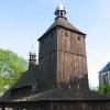 borki-wielkie-kosciol-drewniany-2