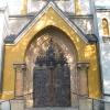 borki-wielkie-kosciol-nowy-portal-2