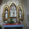 borki-wielkie-kosciol-nowy-wnetrze-oltarz-boczny