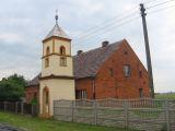 borkowice-kaplica-dzwonnica