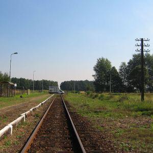 borkowice-stacja-3