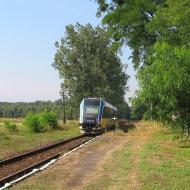 borkowice-stacja-1