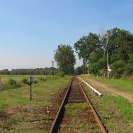 borkowice-stacja-6