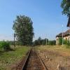 borkowice-stacja-2