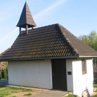 boroszow-kosciol-kaplica