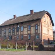 boroszow-zespol-dworski-2