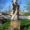 borow-kosciol-pomnik-jp2