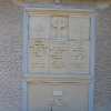 borow-kosciol-pomnik