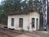 borowiany-stacja-4