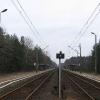 borowiany-stacja-1
