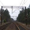 borowiany-stacja-2