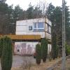 borowiany-stacja-3