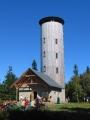borowkowa-wieza-widokowa-3.jpg