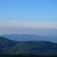 borowkowa-widok-na-gory-bardzkie.jpg
