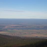 borowkowa-widok-na-jezioro-paczkowskie.jpg