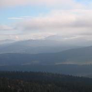 borowkowa-widok-na-masyw-snieznika_0.jpg