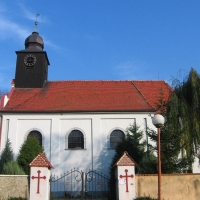 boznowice-kosciol-1.jpg