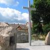 bralin-pomnik-poleglych
