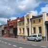 bralin-ulica-2
