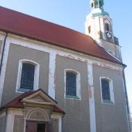 braszowice-kosciol-1
