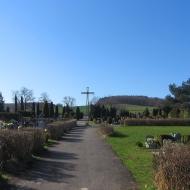 braszowice-kosciol-cmentarz