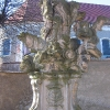 braszowice-kosciol-figura-5