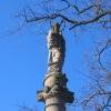 braszowice-kosciol-figura-maryjna-1