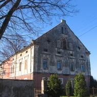 braszowice-budynek-1
