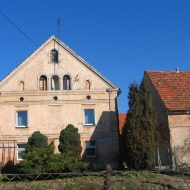 braszowice-budynek-7