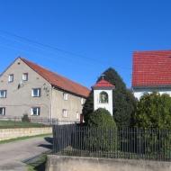 braszowice-kapliczka-2