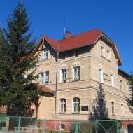 braszowice-przedszkole-2