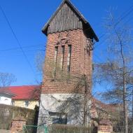 braszowice-transformator
