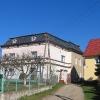 braszowice-budynek-6