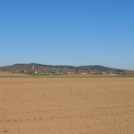 braszowice-widok-na-grochowiec-2