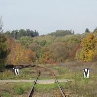 brochocin-stacja-4