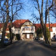 brochow-stacja-1.jpg