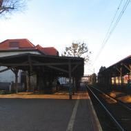 brochow-stacja-4.jpg