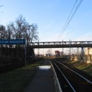 brochow-stacja-7.jpg