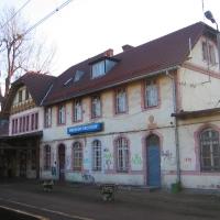 brochow-stacja-6.jpg