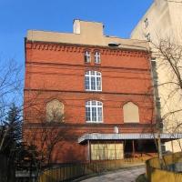 brochow-szkola-1.jpg
