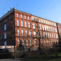brochow-szkola-2.jpg