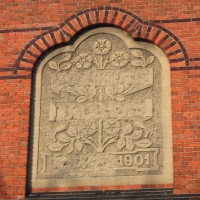 brochow-szkola-emblemat-1.jpg