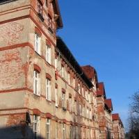 brochow-ul-chinska-domy-1.jpg