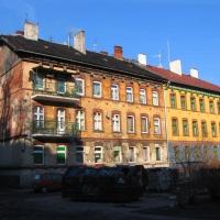 brochow-ul-chinska-domy-2.jpg