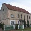 brodno-budynek