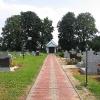 bruny-cmentarz