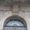 brynek-palac-portal-3