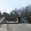 brzeg-ul-kilinskiego-1-wiadukt-1