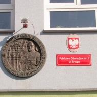 brzeg-ul-olawska-03